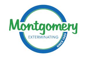 Montgomery Exterminating Inc - Tulsa, OK