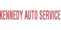 Kennedy Auto Service - Hammond, IN