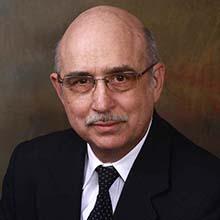 Joseph Gugliotta, MD - Flemington, NJ