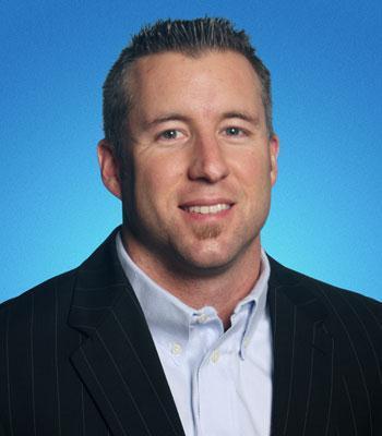 Allstate Insurance Agent: Premier Insurance - Cypress, TX
