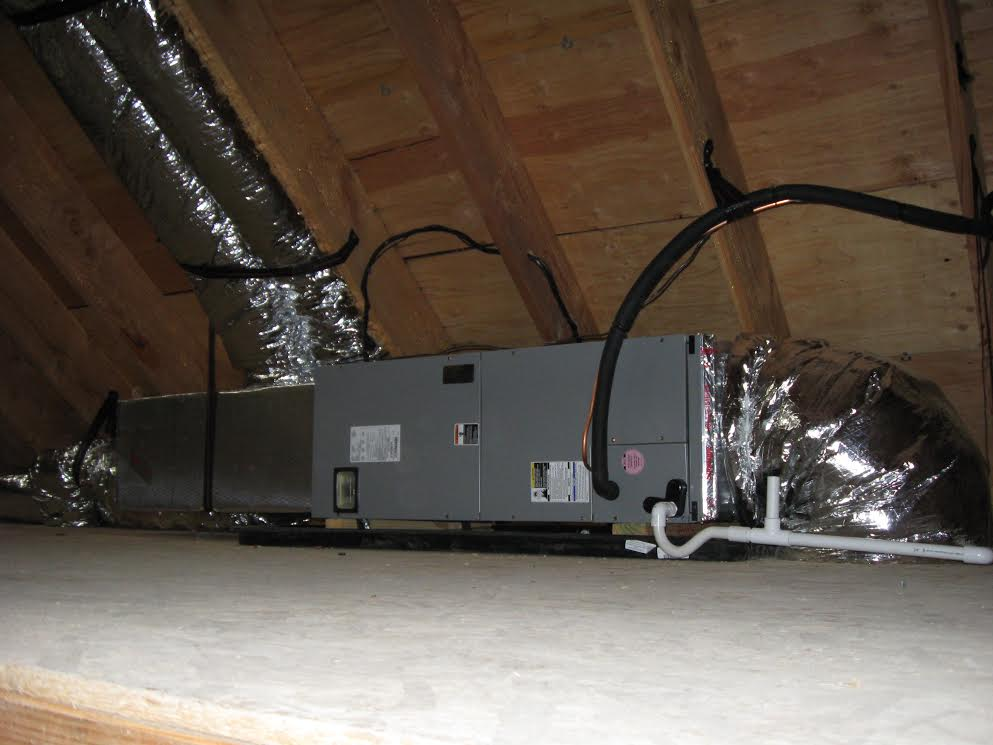 Lam-Air Heating & Air Conditioning - Merlin, OR