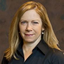 Jody Kroon, MD - Clinton, NJ