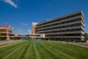 Genesis Heart, Lung & Vascular Group - Zanesville, OH