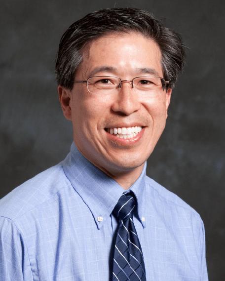 Alex Yip, M.D. - Wilmington, NC