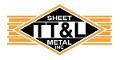 T.T.& L. Sheet Metal, Inc - Beaverton, OR