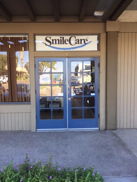 SmileCare - Chula Vista, CA