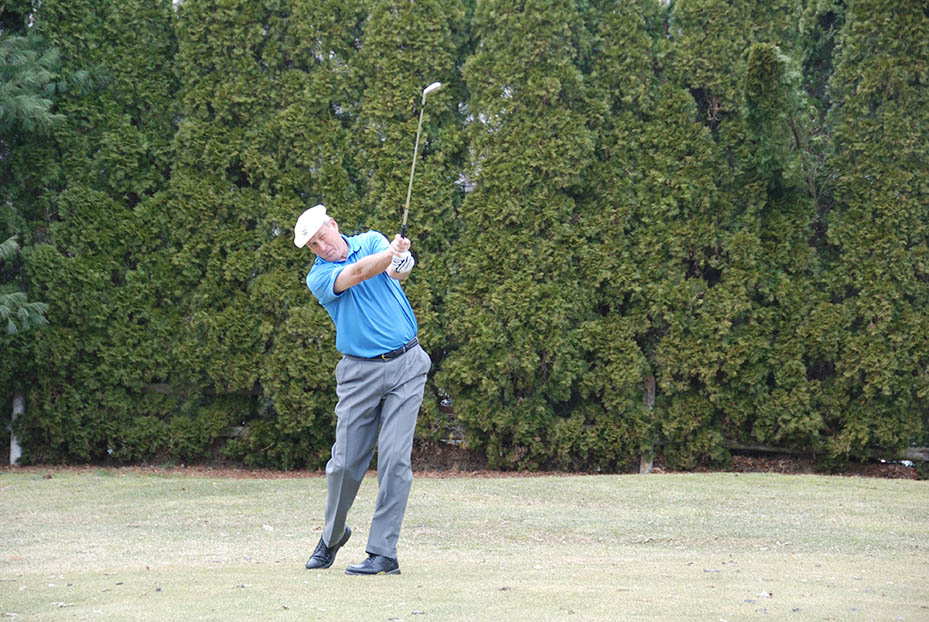 GolfStruck.com - Ramsey, NJ