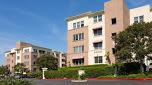 Bella Vista At Warner Ridge Apartments - Woodland Hills, CA