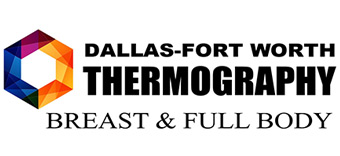 DFW Thermography