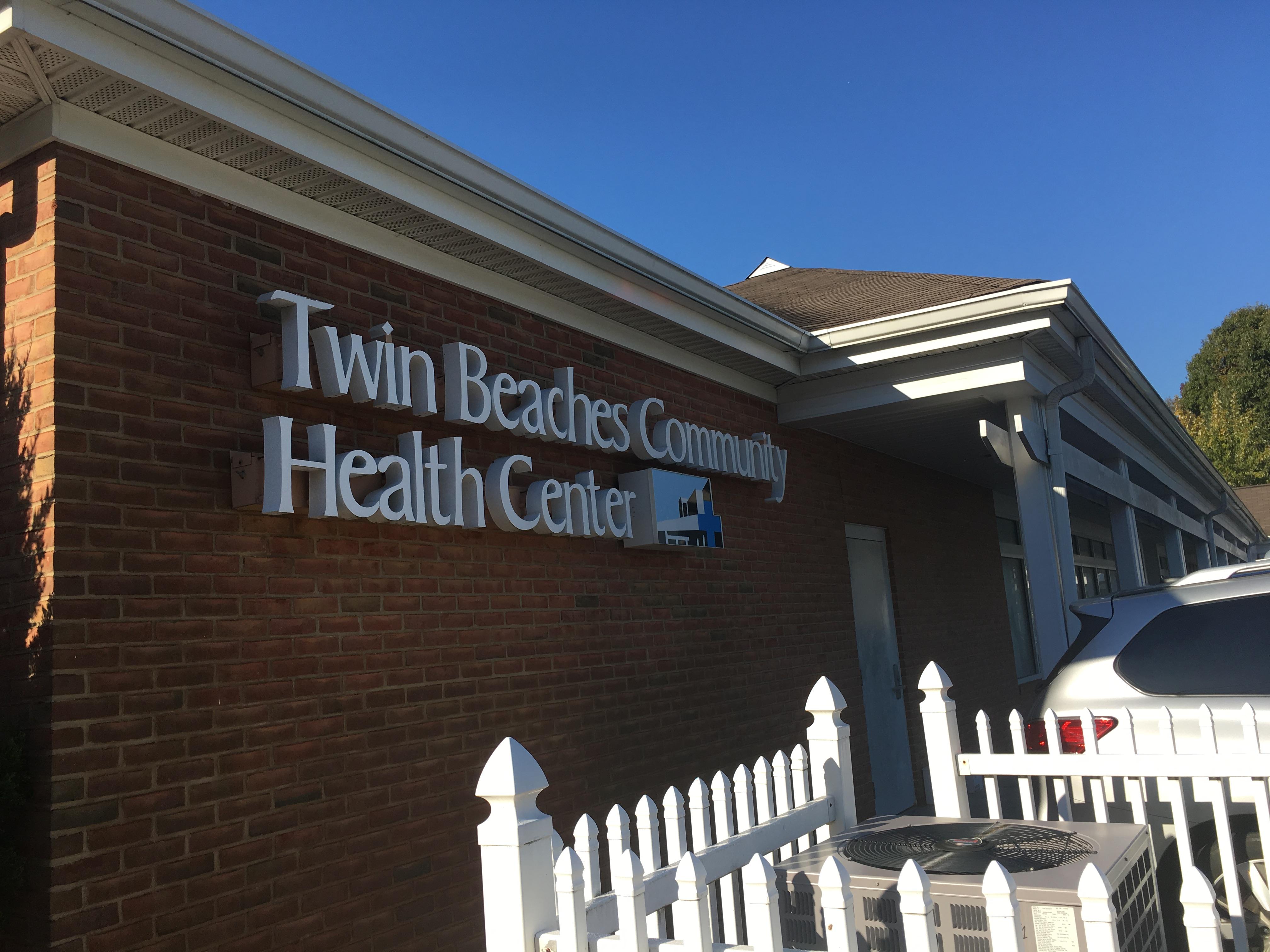 CalvertHealth Primary Care  - North Beach, MD
