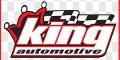 King Automotive - Waterloo, IA