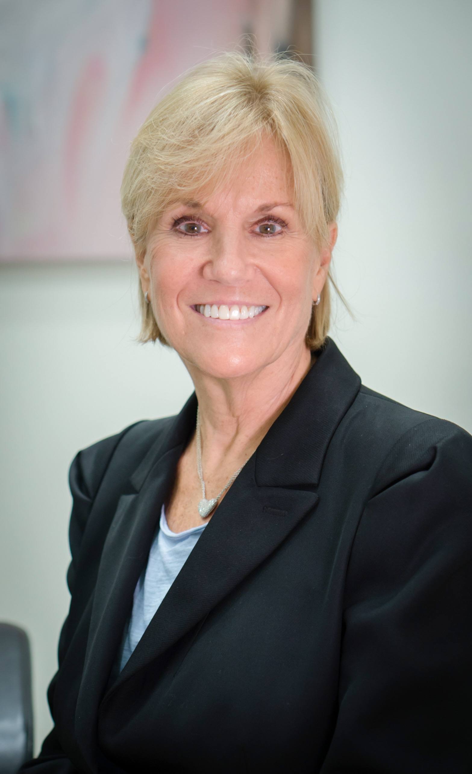 Park Avenue Orthodontics: Dr. Janet Stoess-Allen - New York, NY