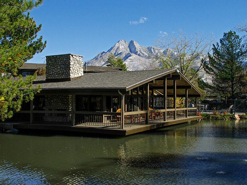 Cobble Creek Apartment Community - Salt Lake City, UT