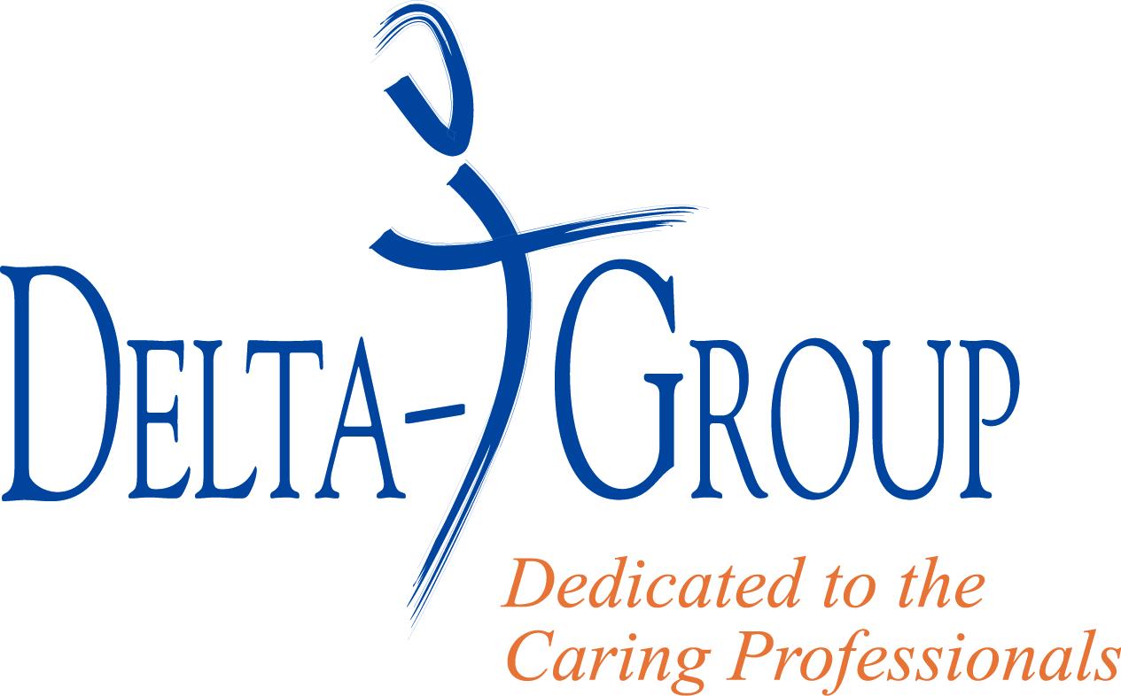 Delta-T Group Illinois, Inc.