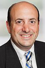 Dr. David Bromet MD - Algonquin, IL