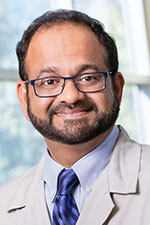 Dr. Yousuf Mohammed MD - New Lenox, IL