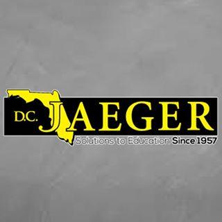 D.C.  Jaeger Corporation - Winter Springs, FL