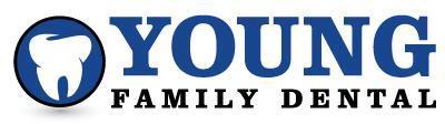 Young Family Dental Inc - American Fork, UT