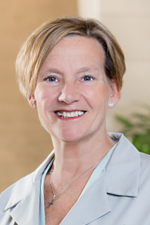 Dr. Mary Maginot APN/CNP - Lincolnwood, IL
