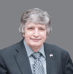 Michael Neuland, M.D. - Fort Walton Beach, FL