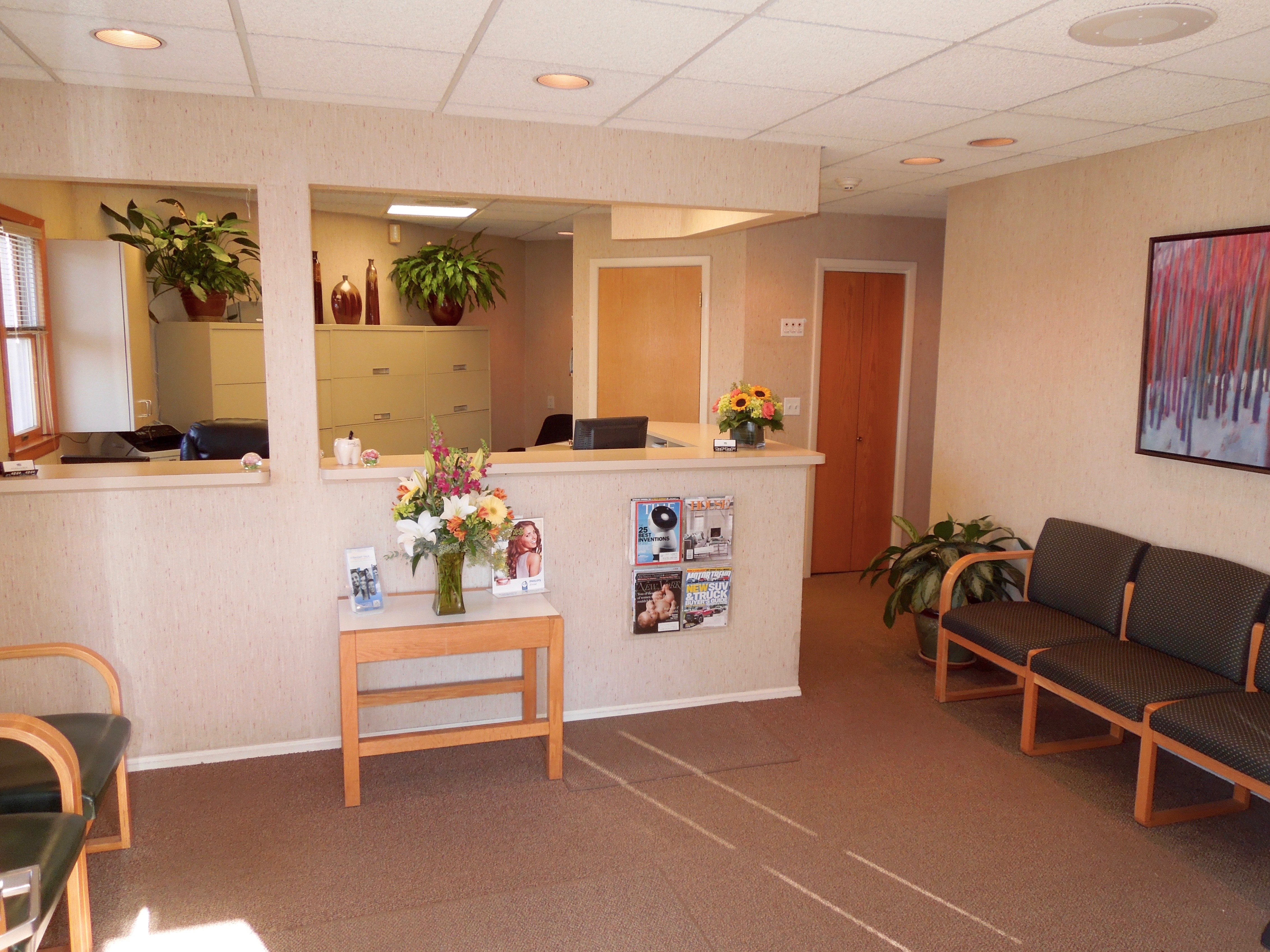 Kornhaber Dental Group - Port Washington, NY