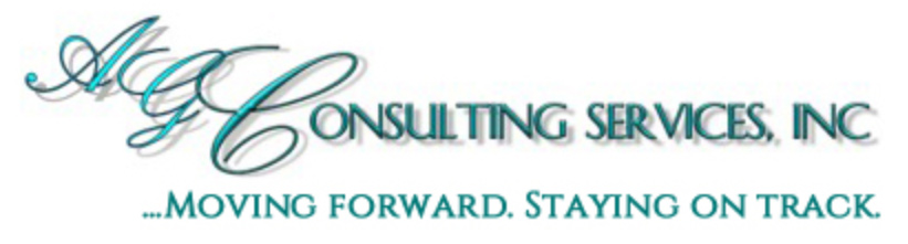 AG Consulting Services Inc. - Orion, MI