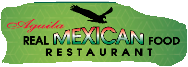 Aguila Real Mexican Food Restaurant