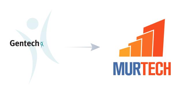 MurTech Consulting LLC - Murrysville, PA
