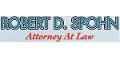 Robert D. Spohn, Attorney at Law - Saxonburg, PA
