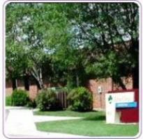 Altru Clinic - Crookston, MN