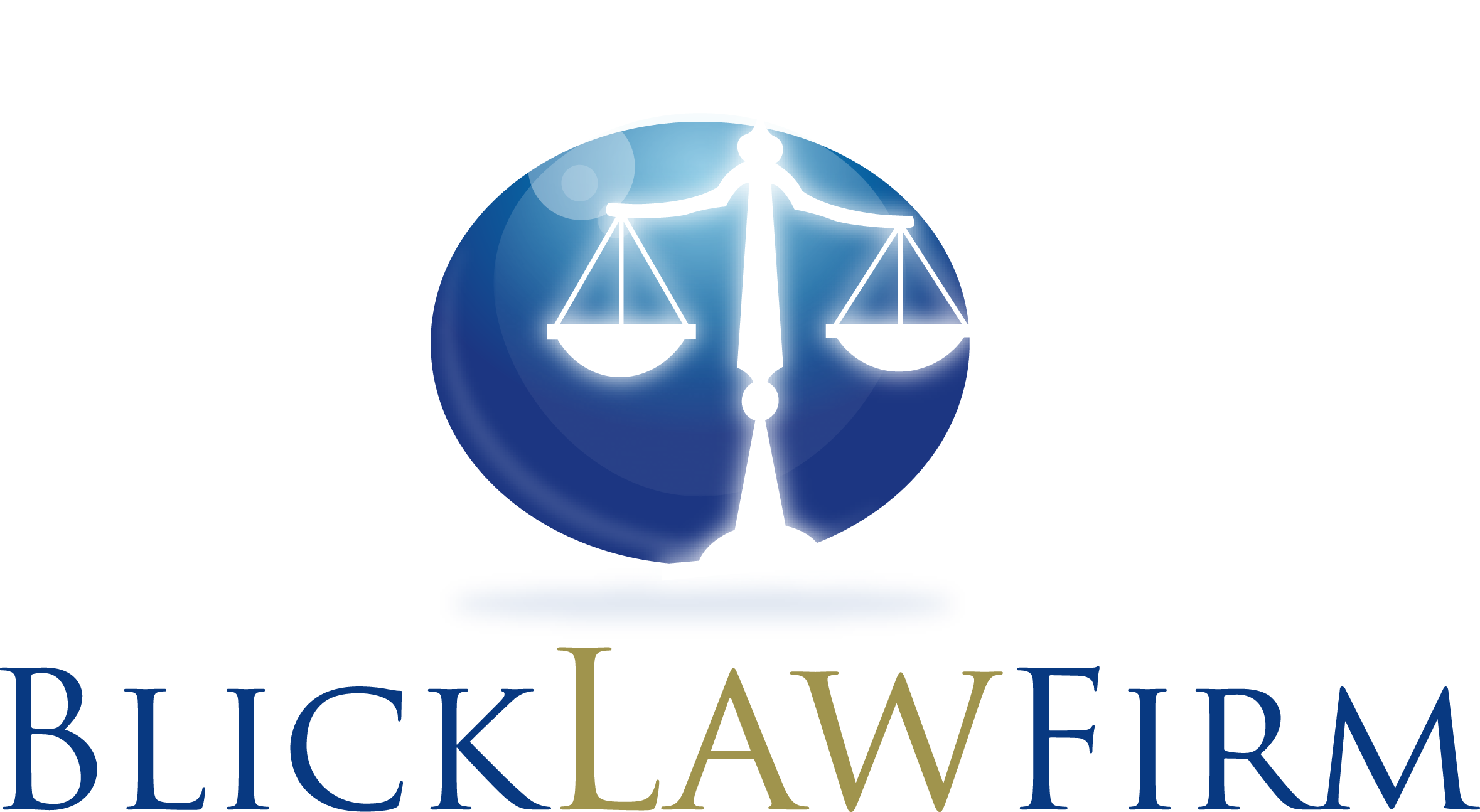 Blick Law Firm
