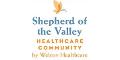 Shepherd Of The Valley - Casper, WY