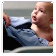 Altru Pediatrics Clinic - Grand Forks, ND
