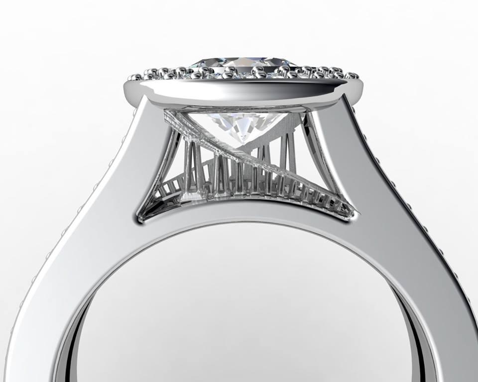 Krasner Jewelers - La Jolla, CA