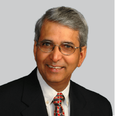 Krishna Murthy, M.D. - Fort Collins, CO