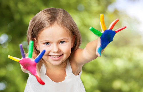 Kids Therapy Services Inc. - Homestead, FL