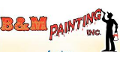 B And M Painting Inc - Chino Valley, AZ
