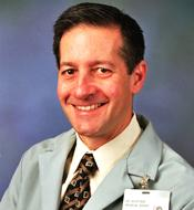 Dr. Ross  Slotten MD - Chicago, IL