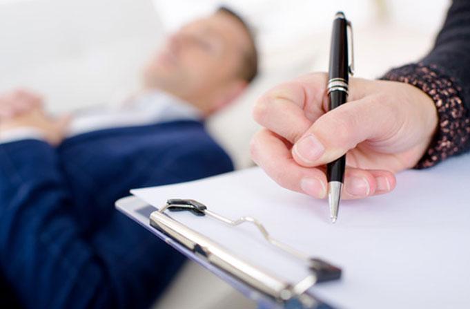 Passage Hypnotherapy & NLP