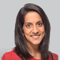 Nithya Swamy, M.D. - Arlington, VA
