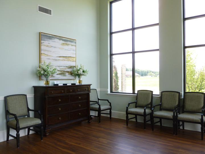 Alabama South Family Podiatry - Dothan, AL