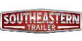 Southeastern Trailer Distributors Inc - Ocala, FL