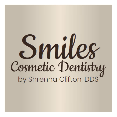 SMILES by Shrenna Clifton, DDS
