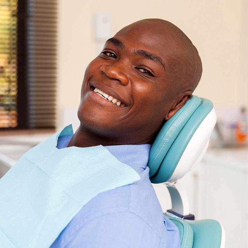 Kenilworth Dental Associates - Towson, MD