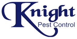 Knight Pest Control Inc - Dunedin, FL