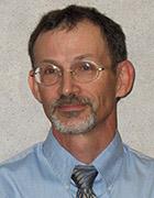 Robert J. DiGiacco, DO - Ogdensburg, NY