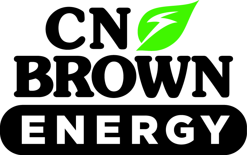 CN Brown Energy
