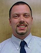 Scott Beeles, PA-C - Ogdensburg, NY