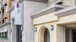 City Pointe Apartments - Fullerton, CA