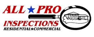 All Pro Inspections - Las Vegas, NV 89135 - (702)806-2905 | ShowMeLocal.com